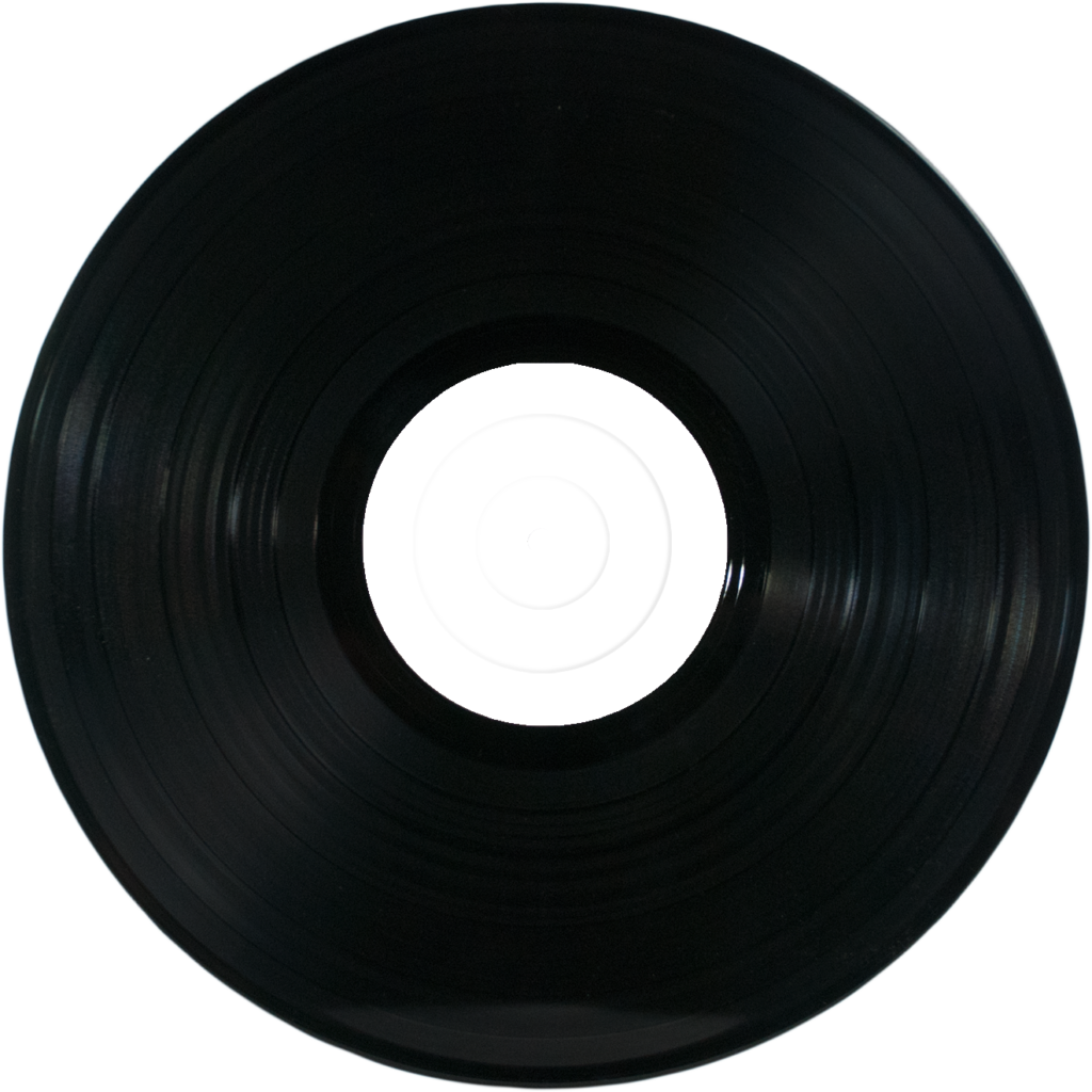 Adaptable image for printable records