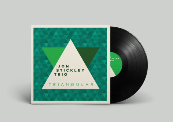 Vinyl Record Pressing