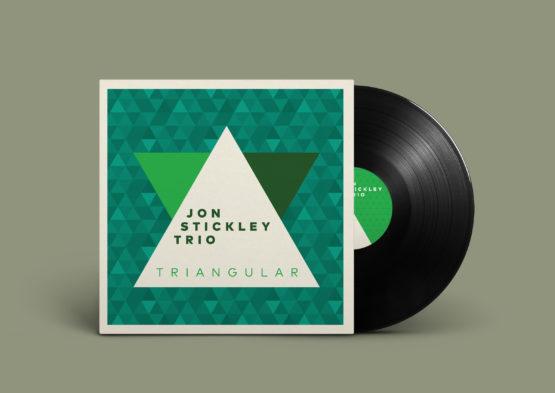 "12"" record pressing"